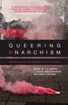 queeringanarchism