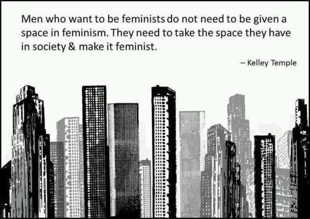 makeitfeminist