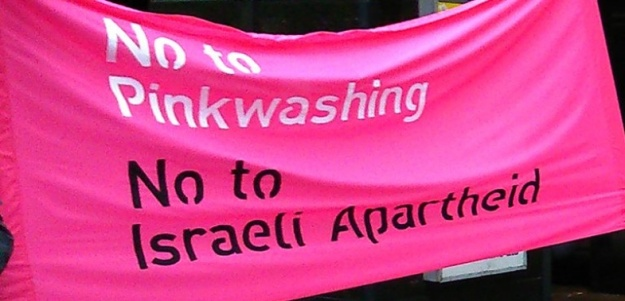 pinkwashing-ar-785x0
