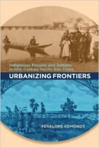 urbanizingfrontierspic